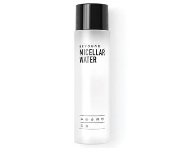 Micellar Water Beyoung - 200mL
