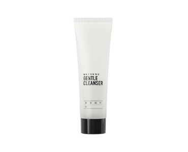 Gentle Cleanser Beyoung - 90g