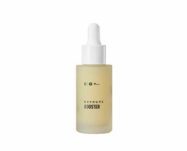 Booster Beyoung - 30mL