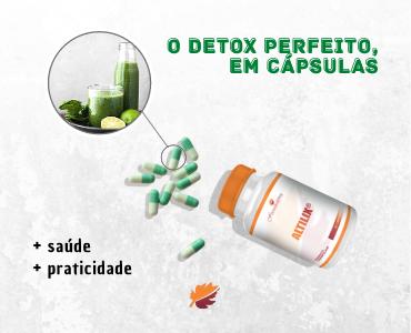Altilix® (200mg - 30 doses)