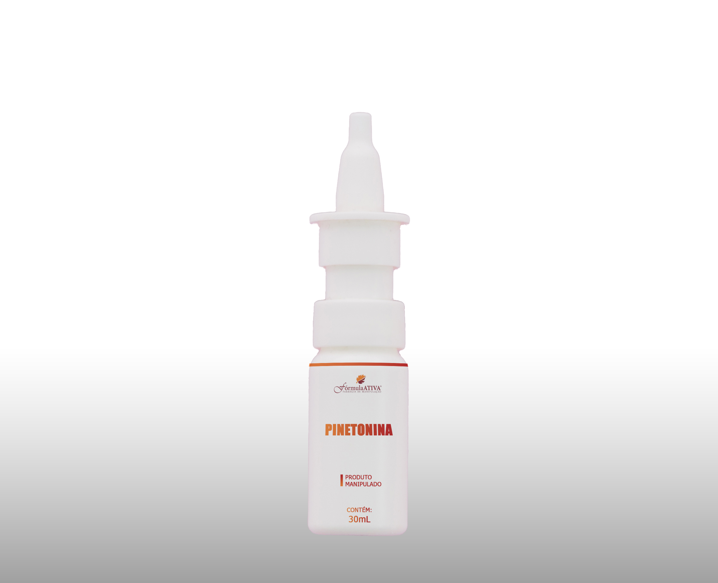 Pinetonina (30mL)